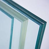 LASAI cristales