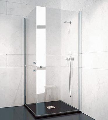 LASAI cambio de bañera por ducha