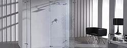 LASAI cambie su bañera por un plato de ducha