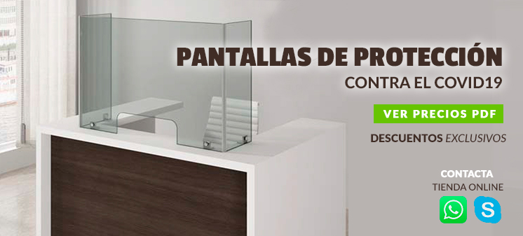 Pantallas-de-Proteccion Coronavirus Lasai